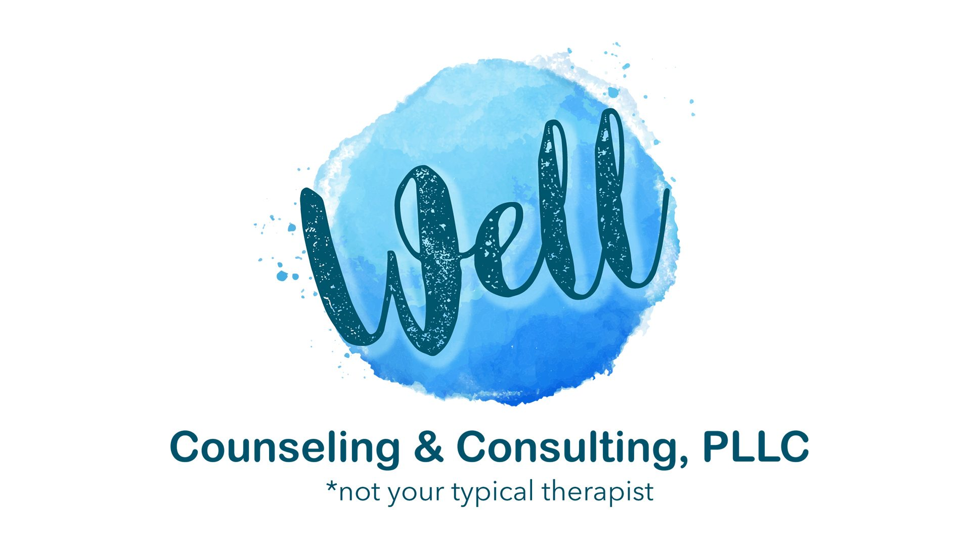 Well Counseling & Consulting PLLC